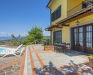 Foto 19 exterior - Apartamento Poggio alla Baghera, Vinci