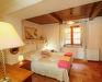 Foto 3 interior - Apartamento Poggio alla Baghera, Vinci