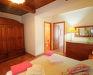 Foto 4 interior - Apartamento Poggio alla Baghera, Vinci