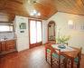 Foto 6 interior - Apartamento Poggio alla Baghera, Vinci