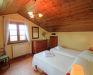Foto 7 interior - Apartamento Poggio alla Baghera, Vinci