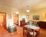 Foto 8 interior - Apartamento Poggio alla Baghera, Vinci