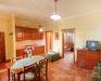 Foto 9 interior - Apartamento Poggio alla Baghera, Vinci