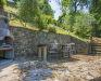 Foto 16 exterior - Apartamento Poggio alla Baghera, Vinci