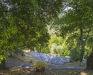 Foto 20 exterior - Apartamento Poggio alla Baghera, Vinci