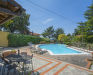 Foto 18 exterior - Apartamento Poggio alla Baghera, Vinci