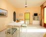 Foto 2 interior - Apartamento Il Cipresso, Vinci