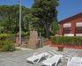 Foto 12 exterior - Apartamento Il Cipresso, Vinci