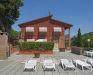 Foto 9 exterior - Apartamento Il Cipresso, Vinci
