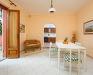 Foto 3 interior - Apartamento Il Cipresso, Vinci
