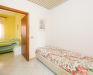 Foto 7 interior - Apartamento Il Cipresso, Vinci
