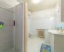 Foto 8 interior - Apartamento Il Cipresso, Vinci