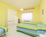 Foto 6 interior - Apartamento Il Cipresso, Vinci