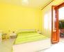 Foto 5 interior - Apartamento Il Cipresso, Vinci