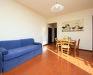 Foto 7 interior - Apartamento Boscoverde, Vinci