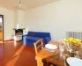 Foto 6 interior - Apartamento Boscoverde, Vinci