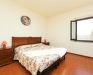 Foto 8 interior - Apartamento Boscoverde, Vinci