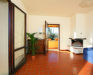 Foto 5 interior - Apartamento Boscoverde, Vinci