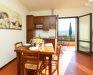 Foto 3 interior - Apartamento Boscoverde, Vinci