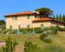 Foto 3 exterior - Apartamento Veneri, Vinci