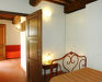 Foto 14 interior - Casa de vacaciones Agriturismo di Vinci, Vinci