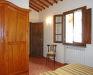 Foto 17 interior - Casa de vacaciones Agriturismo di Vinci, Vinci