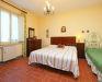 Foto 10 interior - Apartamento Le Querci, Vinci