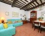 Foto 4 interior - Apartamento Le Querci, Vinci