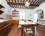 Foto 9 interior - Apartamento Le Querci, Vinci