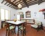 Foto 8 interior - Apartamento Le Querci, Vinci