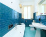 Foto 12 interior - Apartamento Le Querci, Vinci