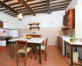 Foto 7 interior - Apartamento Le Querci, Vinci