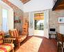 Foto 5 interior - Apartamento Gli Ulivi, Vinci