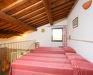 Foto 10 interior - Apartamento Gli Ulivi, Vinci
