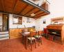 Foto 7 interior - Apartamento Gli Ulivi, Vinci