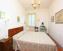 Foto 9 interior - Apartamento Gli Ulivi, Vinci
