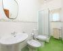Foto 11 interior - Apartamento Gli Ulivi, Vinci