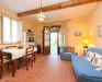 Foto 4 interior - Apartamento I Cipressi, Vinci