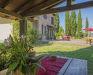 Foto 12 exterior - Apartamento I Cipressi, Vinci