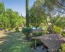Foto 19 exterior - Apartamento I Cipressi, Vinci