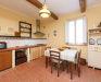 Foto 7 interior - Apartamento I Cipressi, Vinci