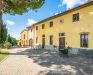 Foto 14 exterior - Apartamento Montereggi, Vinci