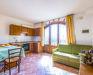 Image 3 - intérieur - Appartement Montereggi, Vinci