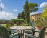 Foto 35 exterior - Apartamento Montereggi, Vinci
