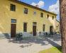 Foto 18 exterior - Apartamento Montereggi, Vinci