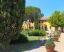 Apartamento Montereggi, Vinci, Verano