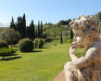 Foto 17 exterior - Apartamento Montereggi, Vinci