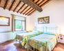 Foto 6 interior - Apartamento Montereggi, Vinci