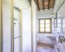 Foto 10 interior - Apartamento Montereggi, Vinci