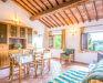 Foto 3 interior - Apartamento Montereggi, Vinci